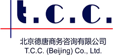 Trommler China Consulting